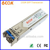 glc-fe-100lx sfp 100base
