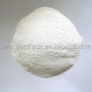 high purity ammonium dihydrogen phosphate price (MAP)