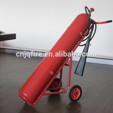 OEM Excellent Quality New stylish wall mounted fire extinguisher