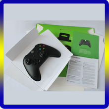 Factory Prcie High Quality Wireless For Xbox One Controller
