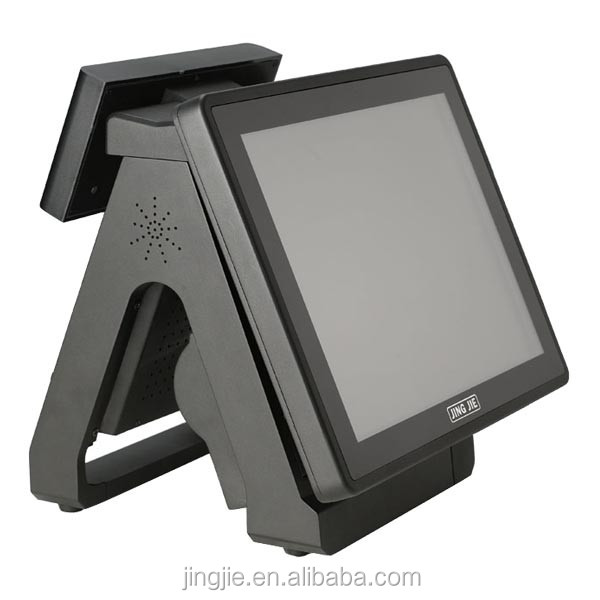 POS systems for small business with 1 year warranty