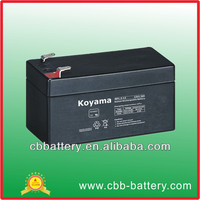 New products to sell 1000 watt ups battery best sales products in alibaba