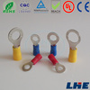 /product-detail/insulated-connector-3-types-cable-joints-1936563443.html