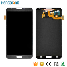 Factory Best Price for samsung galaxy note 3 lcd digitizer