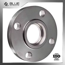 Custom made Professional supplier stainless steel flanges