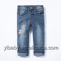 new style boys pants jeans kids clothes cheap kids jeans high quality wholesale