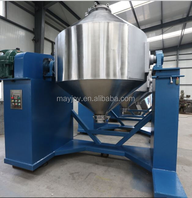 High quality animal food mixer machine for hot selling