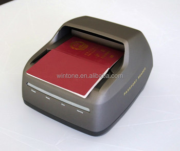 Low price prmc document readerfull page ocr scanner buy for Low cost document scanner