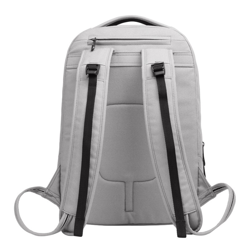 OEM ODM stocklot school bags with hard cover