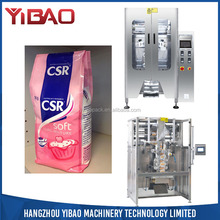 Wholesale Quality-Assured Powder High Speed Big Automatic Weighing Packaging Machine