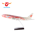 hot products cheap model airplane gifts craft kit from china famous factory