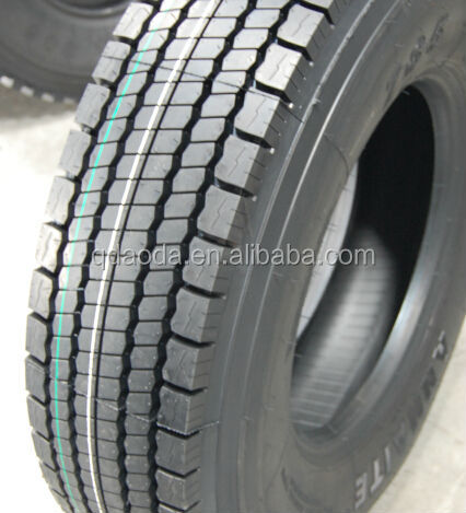 Tire For Truck And Bus (315/70R22.5 )