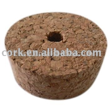 Vacuum Tube Synthetic Cork Stopper, Cork Bottle Closures