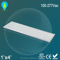home decoration surface mounted led panel light for residential used