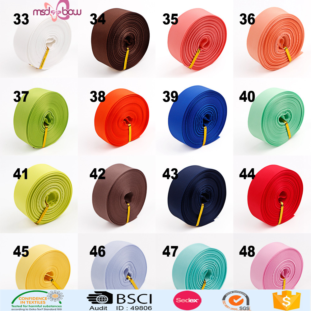 Jewish religious male hats for sale with polyester grosgrain ribbon and feather