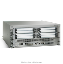 Cisco ASR 1004 Router ASR1004