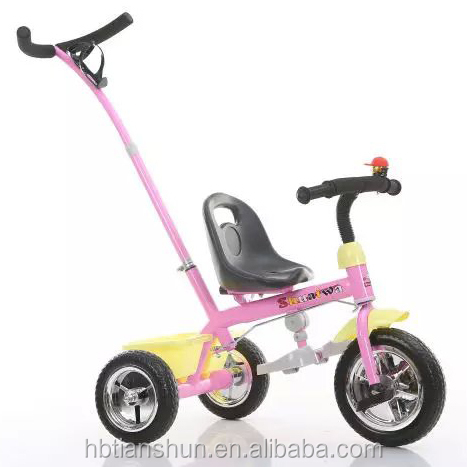 children tricycle kids tricycle for twins basket for tricycle