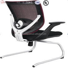 ergonomic chairs no wheels chairs for office