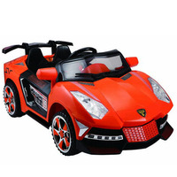 emulational battery-power vehicle child electric motor baby sit car baby toy
