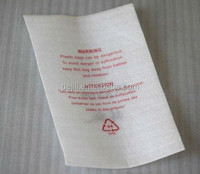 custon printing EPE foam pouch bag