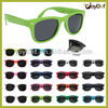 2016 Fashion Sunglasses Sun Glasses Hot