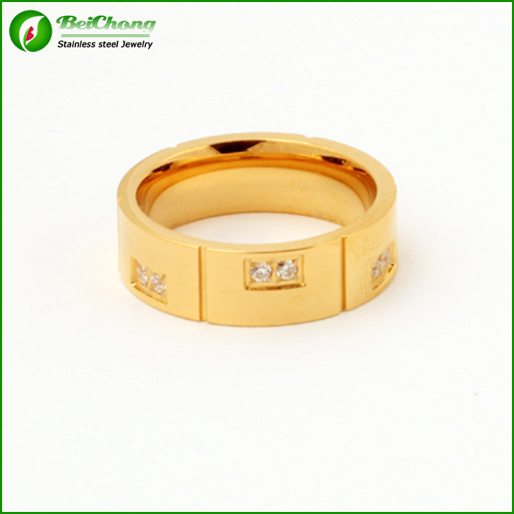 gold plated jewelry engagement gold ring molds buy gold