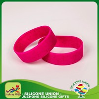 men bracelet 2016,cheap silicone wristbands,free silicone wristbands