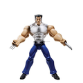 custom made moive action figures,custom moive characters action figures with movable bodies