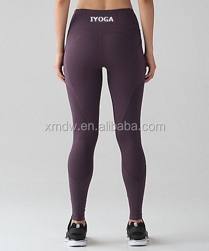 workout leggings and bra for women