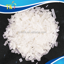 water based solid acrylic resin used in water based ink/ solid acrylic resin
