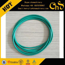 shangchai c6121 engine parts cylinder seals D02A-171-30 for sd13 bulldozer