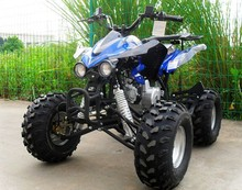 125CC/110CC ATV/90CC ATV/110 QUAD BIKE