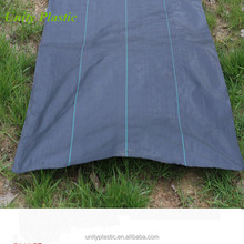 guading pp ground cover mesh,ground cover fabric for sale