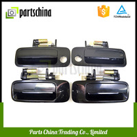 TO-3178S-QP Outer Door Handles for Toyota Camry