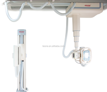 Germany Ceiling Digital X-ray Radiography System