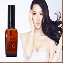 2014 hair series product bio argan oil 100% vitamin e cosmetic bio oil