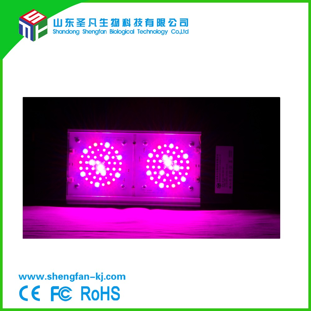 Wholesale Factory Directly Provide 180W Led Plant Grow Light