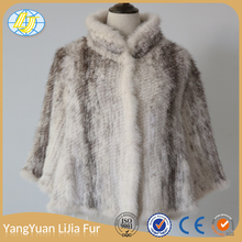 cheap High-end luxury products alibaba express china New Products 2017 winter coat