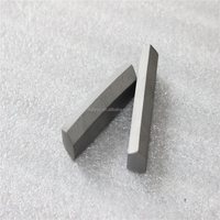 Different kinds of cutting cemented tungsten carbide