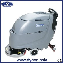 Hot selling Dry Foam Steam Cleaning Machine for women