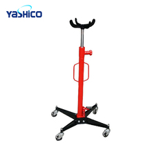 0.5TON VEHICLE TRANSMISSION JACK