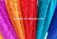 beautiful design 3 part silk base lace closure fabric made in china