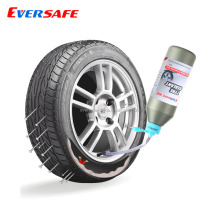 Instantly Repeatedly Repairs Tyre Sealant Hangzhou Anti Puncture Liquid
