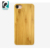 Bamboo case for iphone 7