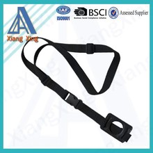 Lanyard free sample