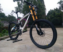 26*2.4 , DH mountain bike ,price of bajaj bikes photo, downhill mountain bicycle