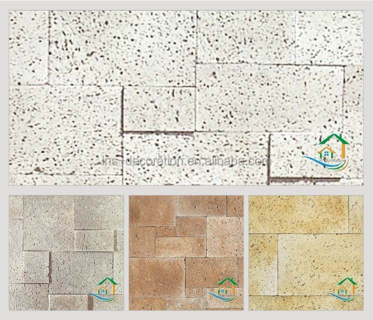 Modern Design White Brick Veneer Buy White Brick Veneer