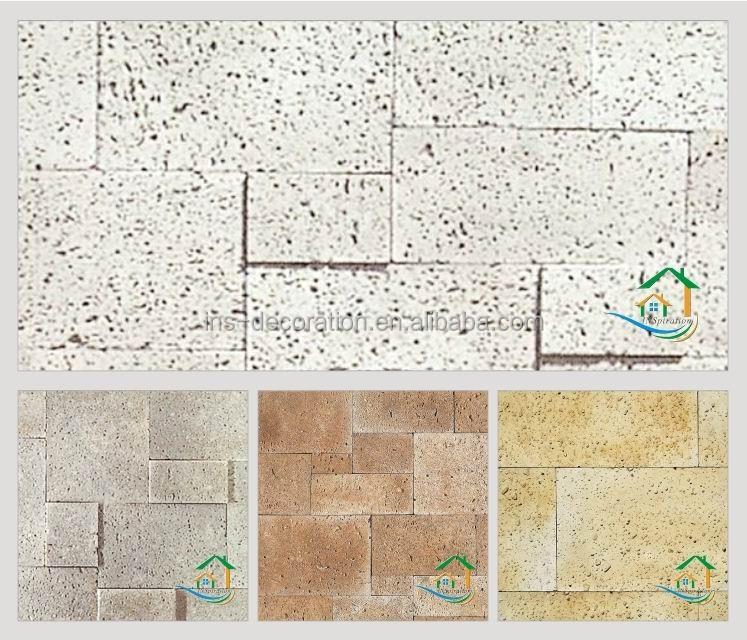 Modern design white brick veneer buy white brick veneer for Modern brick veneer