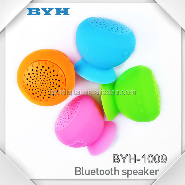 dj songs mp3 free download 2017 hot new products bluetooth speaker Custom logo silicone bluetooth speaker for promotion