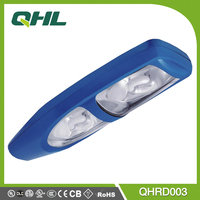 Buy Low frequency electrodeless lamp 80W 400w in China on Alibaba.com
